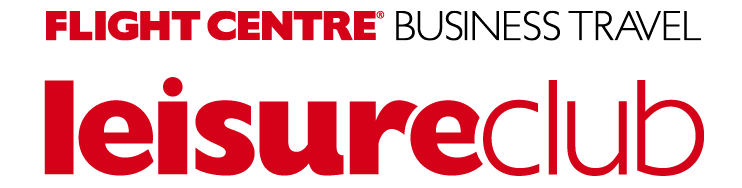 FCBT Leisure Club logo