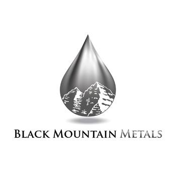 Black Mountain Metals
