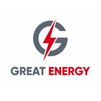 Great Energy